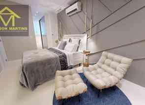 Apartamento, 2 Quartos, 2 Vagas, 1 Suite em R. Ayrton Senna da Silva, Itapoã, Vila Velha, ES valor de R$ 643.000,00 no Lugar Certo