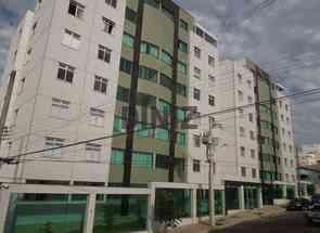 Apartamento, 3 Quartos, 2 Vagas, 1 Suite em Rua Liceu, Ana Lúcia, Sabará, MG valor de R$ 395.000,00 no Lugar Certo