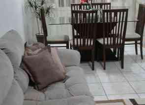 Casa, 4 Quartos, 3 Vagas, 1 Suite em Quadra 14 Conjunto C4 Sobradinho, Sobradinho, Sobradinho, DF valor de R$ 400.000,00 no Lugar Certo