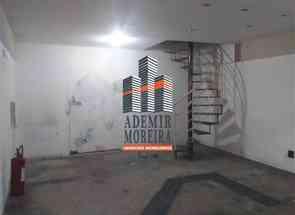 Loja para alugar em Rua Paracatu, Barro Preto, Belo Horizonte, MG valor de R$ 2.200,00 no Lugar Certo