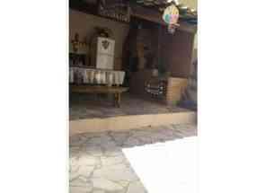 Casa, 3 Quartos, 2 Vagas, 1 Suite em Três Barras, Contagem, MG valor de R$ 478.000,00 no Lugar Certo