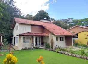Casa em Condomínio, 3 Vagas, 4 Suites em Aldeia, Camaragibe, PE valor de R$ 890.000,00 no Lugar Certo