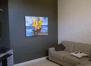 Casa em Condomínio, 3 Quartos, 2 Vagas, 3 Suites em R, Alphaville - Lagoa dos Ingleses, Nova Lima, MG valor de R$ 1.550.000,00 no Lugar Certo