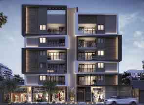 Apartamento, 2 Quartos, 1 Vaga, 1 Suite em Rua Ronaldo Scampini, Jardim da Penha, Vitória, ES valor de R$ 656.622,00 no Lugar Certo