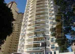Apartamento, 3 Quartos, 2 Vagas, 1 Suite para alugar em Av T 03, Setor Bueno, Goiânia, GO valor de R$ 1.650,00 no Lugar Certo