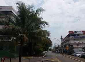 Apartamento, 2 Quartos, 1 Vaga, 1 Suite em Guará I, Guará, DF valor de R$ 430.000,00 no Lugar Certo