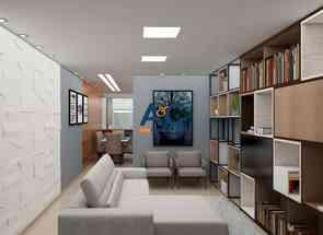 Casa, 3 Quartos, 2 Vagas, 1 Suite em Campos Gerais, Parque Xangri-lá, Contagem, MG valor de R$ 540.000,00 no Lugar Certo