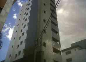 Apartamento, 4 Quartos, 2 Vagas, 1 Suite em Cidade Nova, Belo Horizonte, MG valor de R$ 1.100.000,00 no Lugar Certo