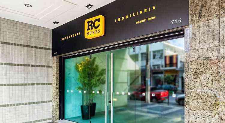 RC Nunes/Divulgação