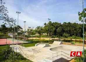 Lote em Avenida Geraldo Rodrigues, Jardins Verona, Goiânia, GO valor de R$ 745.000,00 no Lugar Certo
