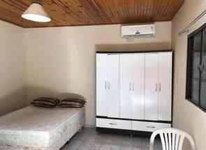 Casa em Condomínio, 1 Quarto para alugar em Condomínio Vivendas Bela Vista, Grande Colorado, Sobradinho, DF valor de R$ 900,00 no Lugar Certo