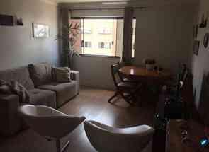 Apartamento, 3 Quartos em Shces Quadra 509 Bloco a, Cruzeiro Novo, Cruzeiro, DF valor de R$ 395.000,00 no Lugar Certo