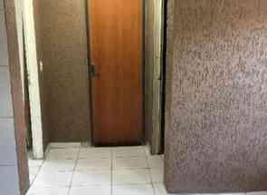 Casa, 2 Quartos, 2 Vagas em Setor de Mansões de Sobradinho, Sobradinho, DF valor de R$ 165.000,00 no Lugar Certo