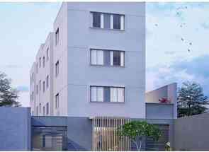 Apartamento, 2 Quartos, 1 Vaga em Vale do Jatobá, Belo Horizonte, MG valor de R$ 180.000,00 no Lugar Certo