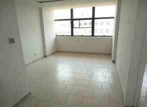 Sala para alugar em Rua dos Tupis, Centro, Belo Horizonte, MG valor de R$ 500,00 no Lugar Certo