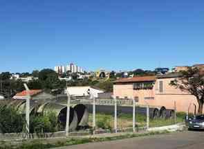 Lote em Rua Jacinto, João Pinheiro, Belo Horizonte, MG valor de R$ 1.760.000,00 no Lugar Certo