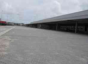 Lote para alugar em Torrinha, Cabo de Santo Agostinho, PE valor de R$ 30.000,00 no Lugar Certo