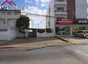 Lote em Qse 13, Taguatinga Sul, Taguatinga, DF valor de R$ 650.000,00 no Lugar Certo