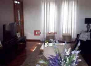 Casa, 4 Quartos, 4 Vagas, 1 Suite em Rua Armindo Batista Pereira, Fernão Dias, Belo Horizonte, MG valor de R$ 1.100.000,00 no Lugar Certo