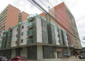 Apartamento, 2 Quartos em Endereço: C 7, Taguatinga Centro, Taguatinga, DF valor de R$ 185.000,00 no Lugar Certo