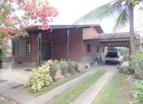 Casa em Condomínio, 3 Quartos, 4 Vagas, 1 Suite em Aldeia, Camaragibe, PE valor de R$ 420.000,00 no Lugar Certo