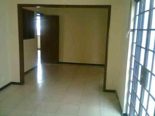 Apartamento, 5 Quartos, 2 Vagas, 1 Suite