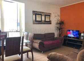 Apartamento, 2 Quartos, 1 Vaga em Parque Acalanto, Goiânia, GO valor de R$ 120.000,00 no Lugar Certo