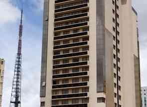 Garagem para alugar em Shn Quadra 4, Asa Norte, Brasília/Plano Piloto, DF valor de R$ 200,00 no Lugar Certo