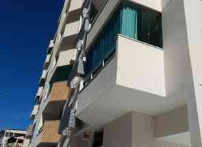 Apartamento, 2 Quartos, 1 Vaga, 1 Suite em Rua Rui Barbosa, Maruípe, Vitória, ES valor de R$ 295.000,00 no Lugar Certo