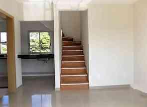 Cobertura, 3 Quartos, 2 Vagas, 1 Suite em Palmeiras, Belo Horizonte, MG valor de R$ 395.000,00 no Lugar Certo