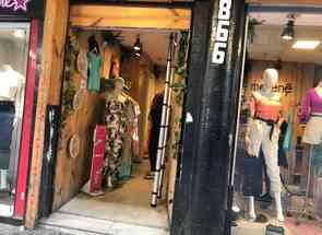 Loja para alugar em Centro, Belo Horizonte, MG valor de R$ 9.000,00 no Lugar Certo