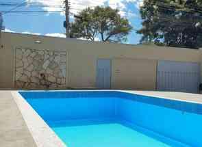 Casa, 3 Quartos, 3 Vagas, 2 Suites em Rua 07 Qd 05 Lt 12, Itaguaí I, Caldas Novas, GO valor de R$ 430.000,00 no Lugar Certo