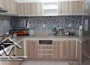 Casa, 4 Quartos, 2 Vagas, 2 Suites em Avenida Antônio Gil Veloso, Itapoã, Vila Velha, ES valor de R$ 1.300.000,00 no Lugar Certo