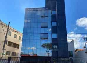 Prédio em Rio Negro, Riacho das Pedras, Contagem, MG valor de R$ 4.000.000,00 no Lugar Certo