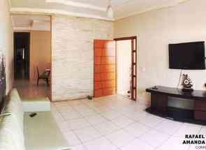 Casa, 3 Quartos, 2 Vagas, 1 Suite em Rua do Esqualo, Jardim Atlântico, Goiânia, GO valor de R$ 340.000,00 no Lugar Certo