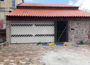Casa, 4 Quartos, 4 Vagas, 2 Suites em Qnc 8, Taguatinga Norte, Taguatinga, DF valor de R$ 850.000,00 no Lugar Certo