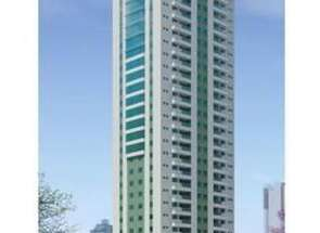 Apartamento, 3 Quartos, 2 Vagas, 3 Suites em Rua 30 Norte, Águas Claras, Águas Claras, DF valor de R$ 860.000,00 no Lugar Certo