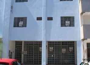 Prédio em Rua 20 (pólo de Modas), Guará II, Guará, DF valor de R$ 1.500.000,00 no Lugar Certo