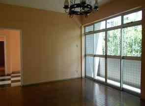 Apartamento, 3 Quartos, 1 Vaga, 1 Suite para alugar em Rua Curitiba, Lourdes, Belo Horizonte, MG valor de R$ 1.700,00 no Lugar Certo