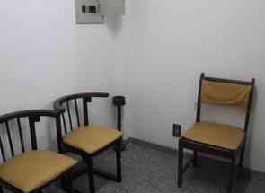 Sala para alugar em Rua dos Otoni, Santa Efigênia, Belo Horizonte, MG valor de R$ 1.050,00 no Lugar Certo