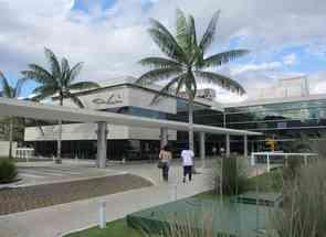 Sala, 1 Vaga para alugar em Asa Sul, Brasília/Plano Piloto, DF valor de R$ 550,00 no Lugar Certo