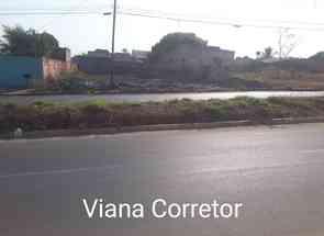 Lote em Rua Prustita Pontal Sul Aparecida de Goiania - Go, Setor Pontal Sul, Aparecida de Goiânia, GO valor de R$ 130.000,00 no Lugar Certo
