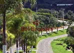 Lote em Condomínio em Al Estrada Real, Paragem do Tripuí, Ouro Preto, MG valor de R$ 140.000,00 no Lugar Certo