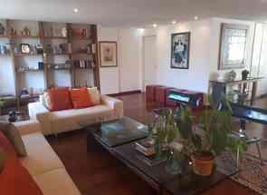 Apartamento, 4 Quartos, 2 Vagas, 1 Suite em Rua Porto Carreiro, Gutierrez, Belo Horizonte, MG valor de R$ 980.000,00 no Lugar Certo