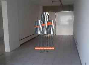 Sala, 1 Quarto para alugar em Rua Mato Grosso, Barro Preto, Belo Horizonte, MG valor de R$ 500,00 no Lugar Certo