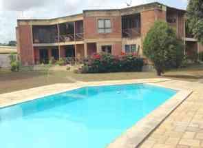 Apartamento, 1 Quarto, 1 Vaga, 1 Suite em Aldeia, Camaragibe, PE valor de R$ 220.000,00 no Lugar Certo
