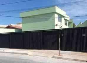 Casa, 2 Quartos, 1 Vaga, 1 Suite em Nacional, Contagem, MG valor de R$ 205.000,00 no Lugar Certo