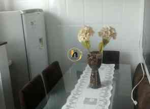 Apartamento, 2 Quartos, 1 Vaga em Alameda das Gralhas, Cabral, Contagem, MG valor de R$ 290.000,00 no Lugar Certo