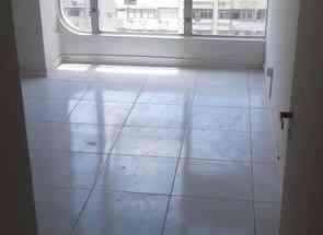 Apartamento, 1 Quarto para alugar em Rua da Aurora, Boa Vista, Recife, PE valor de R$ 500,00 no Lugar Certo
