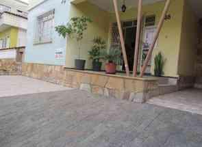 Casa Comercial em Rua Itamabacuri, Carlos Prates, Belo Horizonte, MG valor de R$ 650.000,00 no Lugar Certo